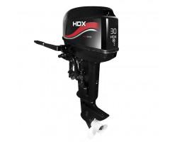 Лодочный мотор HDX T 30 FWS