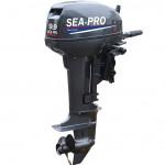 Лодочный мотор Sea Pro OTH 9,9S