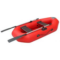 Лодка надувная Фрегат М2 mini