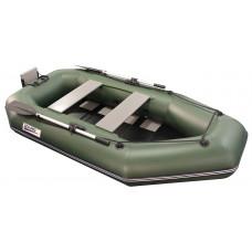 Гребная лодка SEA-PRO 300С