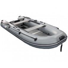 Моторная лодка SEA-PRO L280P